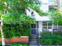 Photo of 1125 HOMER STREET, Vancouver