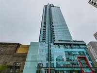Photo of 1401 833 SEYMOUR STREET, Vancouver