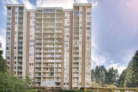 R2273255 - 910 2004 FULLERTON AVENUE, Pemberton NV, North Vancouver, BC - Apartment Unit