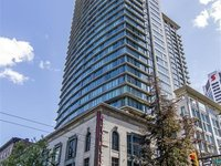 Photo of 2309 610 GRANVILLE STREET, Vancouver