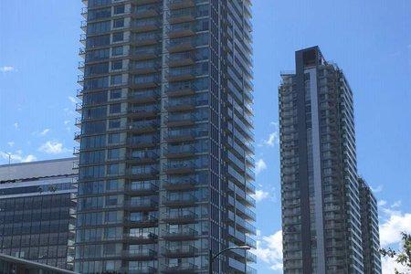 R2273310 - 1803 8131 NUNAVUT LANE, Marpole, Vancouver, BC - Apartment Unit