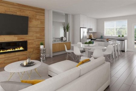 R2273440 - 102 14550 WINTER CRESCENT, King George Corridor, Surrey, BC - Apartment Unit