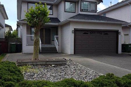 R2273503 - 5671 ROWLING PLACE, Hamilton RI, Richmond, BC - House/Single Family