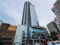 Photo of 1601 833 SEYMOUR STREET, Vancouver