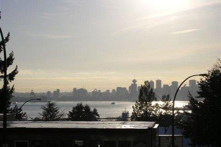 R2273762 - 108 212 FORBES AVENUE, Lower Lonsdale, North Vancouver, BC - Apartment Unit