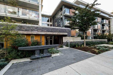 R2273794 - 119 221 E 3RD STREET, Lower Lonsdale, North Vancouver, BC - Apartment Unit