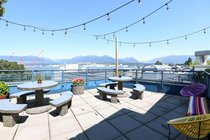 403 2001 WALL STREET, Vancouver - R2273811