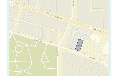 R2273893 - 20637 DOUGLAS CRESCENT, Langley City, Langley, BC - House/Single Family