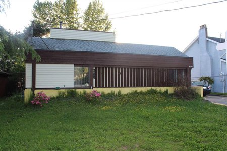 R2274090 - 9141 140 STREET, Bear Creek Green Timbers, Surrey, BC - House/Single Family
