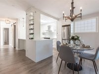 Photo of 302 874 W 6TH AVENUE, Vancouver