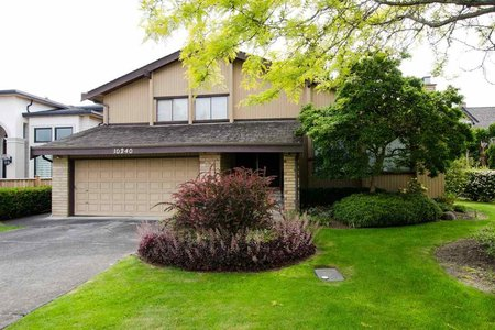 R2274374 - 10240 BUTTERMERE DRIVE, Broadmoor, Richmond, BC - House/Single Family