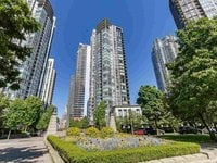 Photo of 2903 1438 RICHARDS STREET, Vancouver