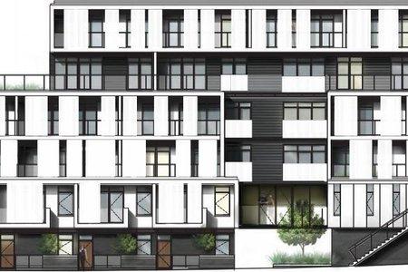 R2274501 - 305 528 W KING EDWARD AVENUE, Cambie, Vancouver, BC - Apartment Unit