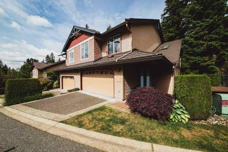 R2274511 - 1150 STRATHAVEN DRIVE, Northlands, North Vancouver, BC - Townhouse