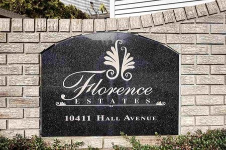 R2274599 - 19 10411 HALL AVENUE, West Cambie, Richmond, BC - Townhouse