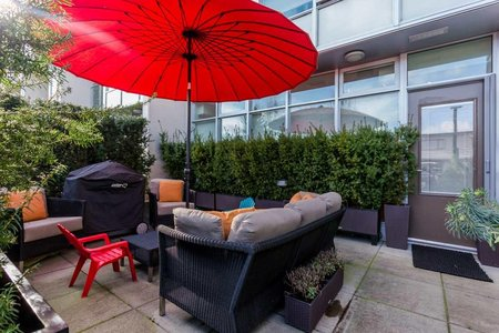 R2274770 - 1635 EASTERN AVENUE, Central Lonsdale, North Vancouver, BC - Townhouse
