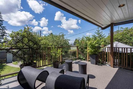 R2274985 - 627 E 6TH STREET, Queensbury, North Vancouver, BC - House/Single Family