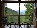 R2275237 - 4 - 2301 Taluswood Place, Whistler, BC, CANADA