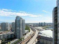Photo of 2301 602 CITADEL PARADE STREET, Vancouver