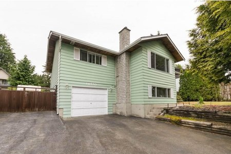 R2275338 - 10995 SHELLEY PLACE, Sunshine Hills Woods, Delta, BC - House/Single Family