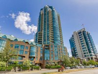 Photo of 1503 1188 QUEBEC STREET, Vancouver