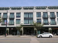 Photo of 205 4355 W 10TH AVENUE, Vancouver