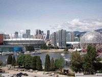 Photo of 1003 110 SWITCHMEN STREET, Vancouver