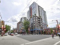 Photo of 1006 188 KEEFER STREET, Vancouver