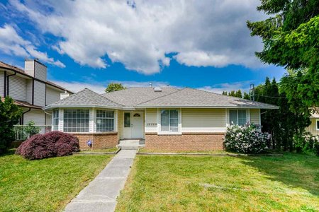 R2275929 - 15759 96 AVENUE, Guildford, Surrey, BC - House/Single Family