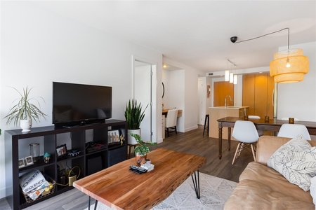 R2276039 - 314 221 E 3RD STREET, Lower Lonsdale, North Vancouver, BC - Apartment Unit