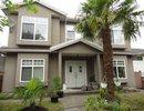 R2276045 - 419 SE Marine Drive, Vancouver, BC, CANADA