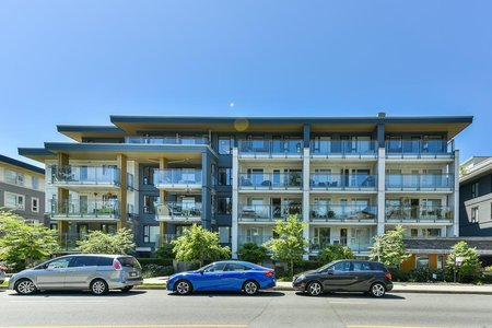 R2276103 - 512 221 E 3RD STREET, Lower Lonsdale, North Vancouver, BC - Apartment Unit