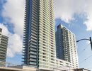 R2276238 - 1908 - 488 SW Marine Drive, Vancouver, BC, CANADA