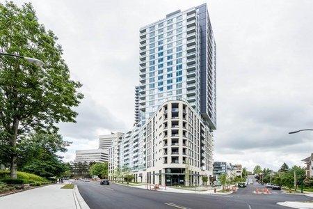 R2276247 - 506 5470 ORMIDALE STREET, Collingwood VE, Vancouver, BC - Apartment Unit