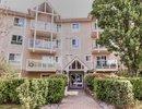 R2276251 - 212 - 8110 120A Street, Surrey, BC, CANADA