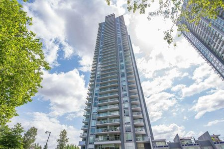R2276280 - 4506 13750 100 AVENUE, Whalley, Surrey, BC - Apartment Unit