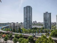 Photo of 1002 939 EXPO BOULEVARD, Vancouver
