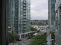 Photo of 605 198 AQUARIUS MEWS, Vancouver