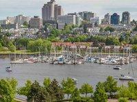 Photo of 807 638 BEACH CRESCENT, Vancouver