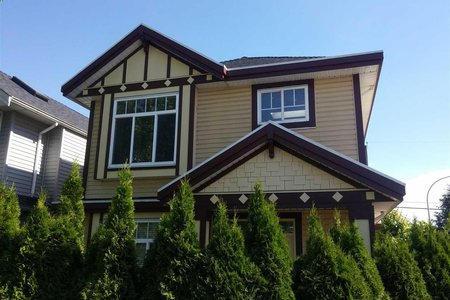 R2276627 - 10020 SEACOTE ROAD, Ironwood, Richmond, BC - House/Single Family
