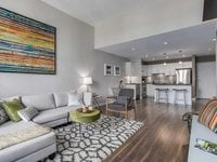 Photo of 307 1551 W 11TH AVENUE, Vancouver