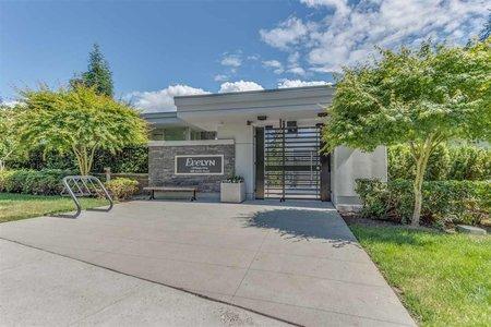 R2276691 - 102 988 KEITH ROAD, Park Royal, West Vancouver, BC - Apartment Unit