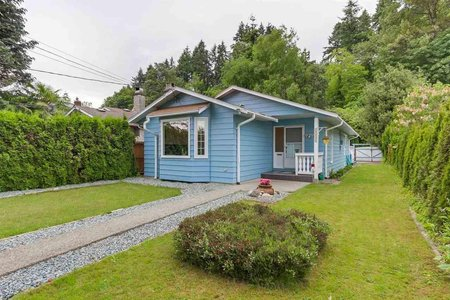 R2276865 - 1440 HOPE ROAD, Pemberton NV, North Vancouver, BC - House/Single Family