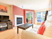 Photo of 207 2768 CRANBERRY DRIVE, Vancouver