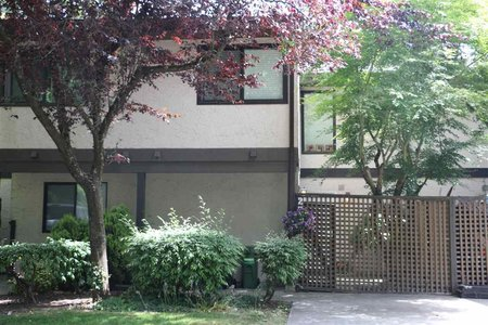 R2276949 - 27 11491 7TH AVENUE, Steveston Village, Richmond, BC - Townhouse