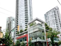 Photo of 2006 833 HOMER STREET, Vancouver