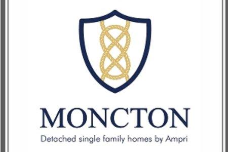 R2277106 - 12228 SHINDE STREET, Steveston South, Richmond, BC - House/Single Family