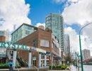 R2277113 - 2908 - 6088 Willingdon Avenue, Burnaby, BC, CANADA