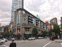 Photo of 713 555 ABBOTT STREET, Vancouver