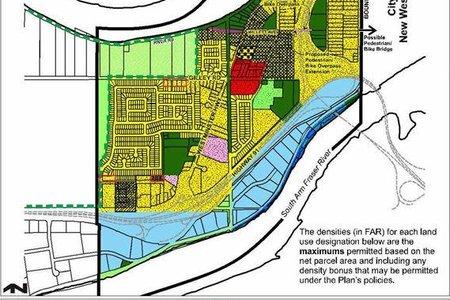 R2277643 - 22540 GILLEY ROAD, Hamilton RI, Richmond, BC - House/Single Family